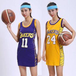 Summer dresses uk basketball