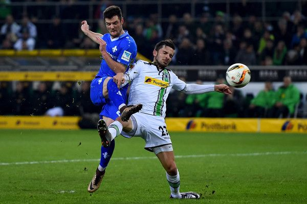 Darmstadt v Borussia Moenchengladbach Match Today!! #BettingPreview #Bundesliga #Darmstadt #BorussiaMoenchengladbach