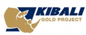Kibali Gold Project - Rand Resources