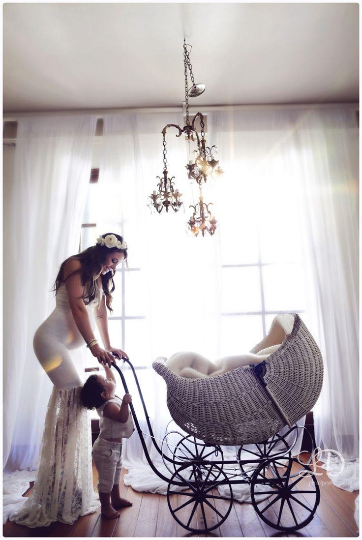 179 best Maternity & Babies images on Pinterest | Maternity shoots ...