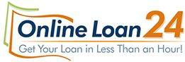http://onlineloan24.com/online-loans-no-credit-check/ - no credit check loans Long on-line payday loans no credit report check are very transient and for the most part are required to be forked over the needed funds as much as 30 days.