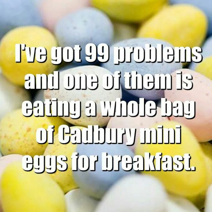 52106f07676b1f4f1c3411a0f6c30433 mini eggs easter funny 14 best funny sayings images on pinterest funny proverbs, funny