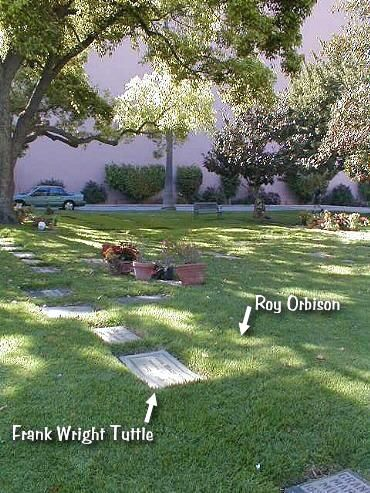 Roy Orbison,,,,,,,.......