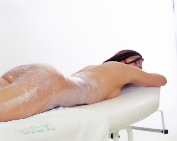 kiss more erfahrungen massage anleitung