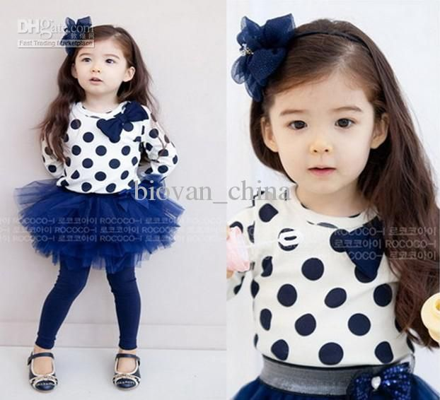 cutest kids clothes - Google Search