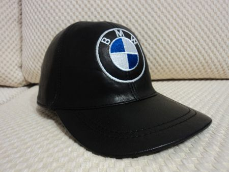 Buy Online Adjustable Black Very Soft Lambskin Bmw Leather Baseball Hat Cap. Free Shipping + Returnable. [ BUY 1 GET 1 FREE ] All Brands Available : Porsche Ferrari Harley Davidson Audi Mercedes Opel Jaguar Cadillac Yamaha Chevrolet Suzuki Honda Bmw ...