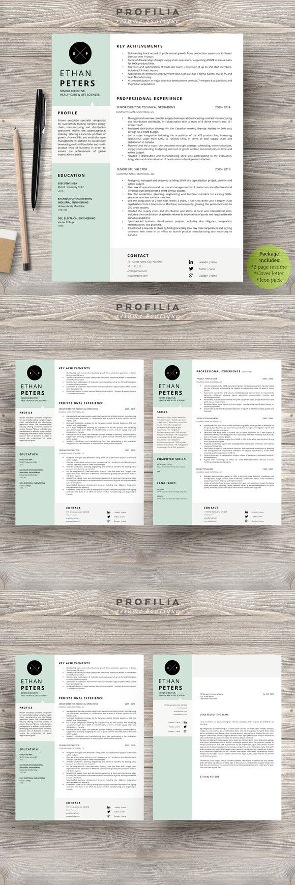 cover letter examples for job