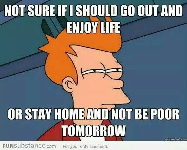 Funny Memes About Life Struggles: 17 Best Ideas About Funny College Memes On Pinterest