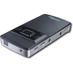 72 best images about ipad accessories on pinterest for Best portable projector for ipad