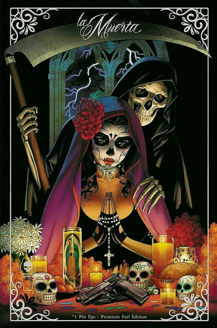 Cartel Romantico Imagenes De Marihuana Chidas Wwwmiifotoscom