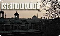 Le zone di Istanbul | Scoprire Istanbul