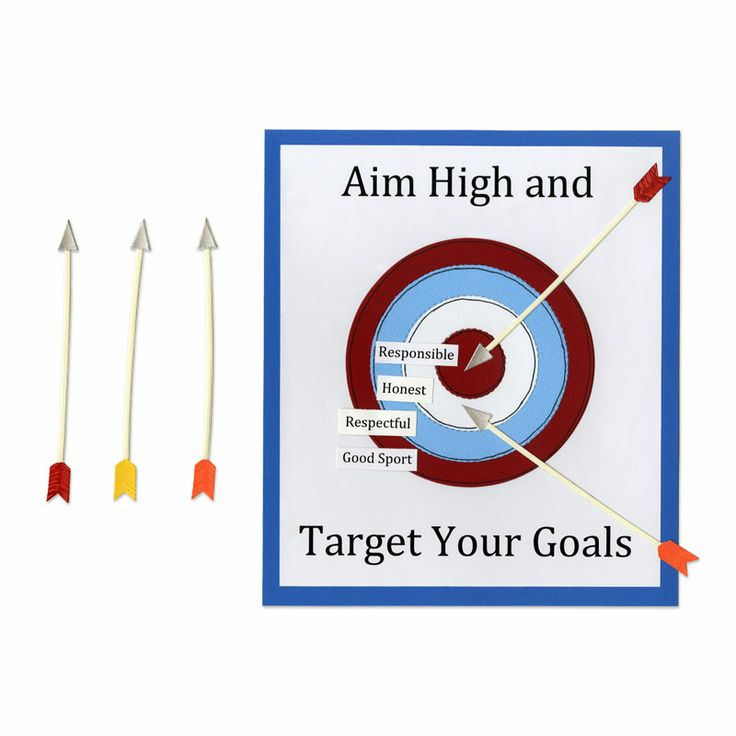 Best Goal Tracking Ideas Images On   Classroom Ideas