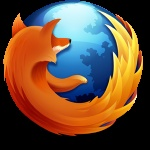 Firefox 16 Launches With Safari-Like Reader Mode On Android, New Developer Tools OnDesktop