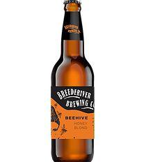 breederiverbrewingco | Beers