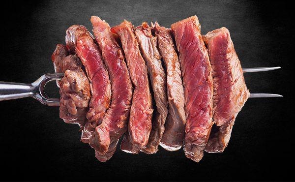 Otto Gourmet - Gutes Fleisch und Steaks online kaufen