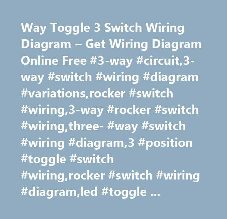 Way Lamp Socket Diagram Get Free Image About Wiring Diagram