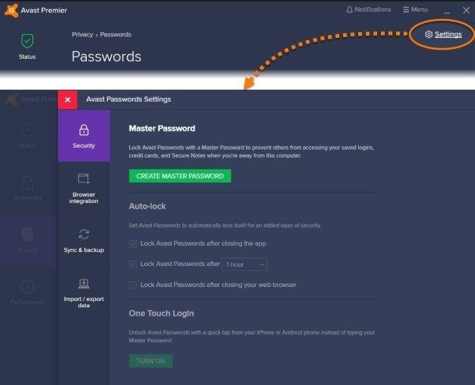 propellerhead reason 7 with crack & keygen password
