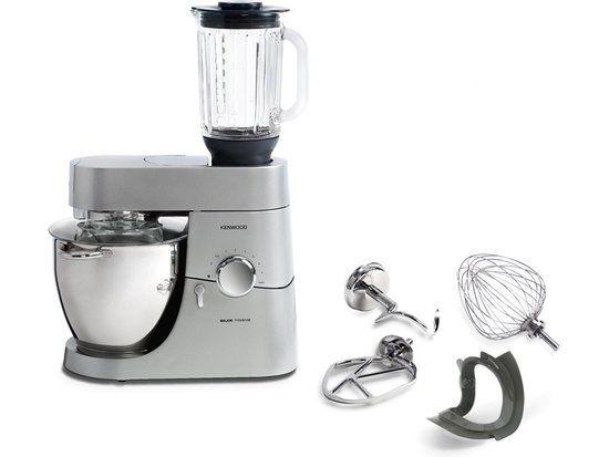best 25 major kitchen appliances ideas on pinterest kitchen stoves modern major kitchen appliances and major kitchen