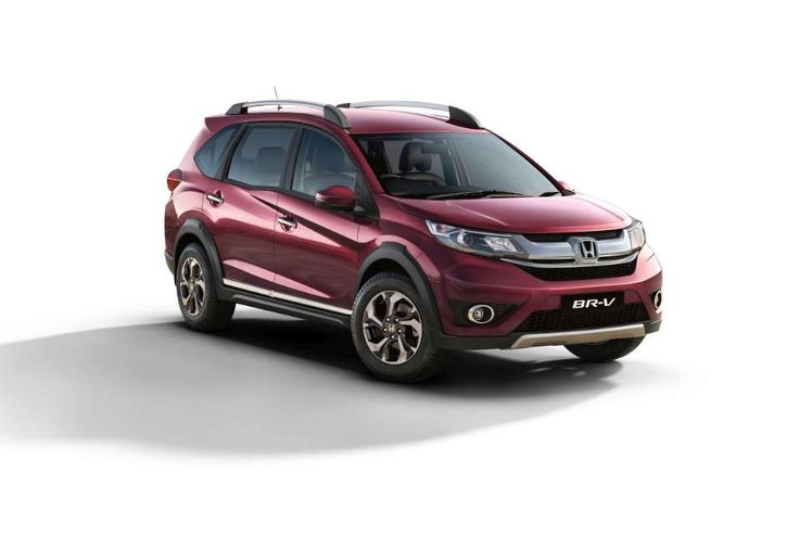 Honda Cars India Introduces Digipad AVN System In BR-V http://ift.tt/2fowupB  Source: YouTube  Honda Cars India (HCIL) introduced its enriched BR-V featuring the Digipad - Honda's 17.7 cm touchscreen Audio Video Navigation (AVN) system. Along with the new infotainment system the BR-V comes with a rear parking camera and rear parking sensors to offer a more convenient and safer parking experience. The new features have been introduced in the VX grade of the BR-V. The rear parking sensors have…