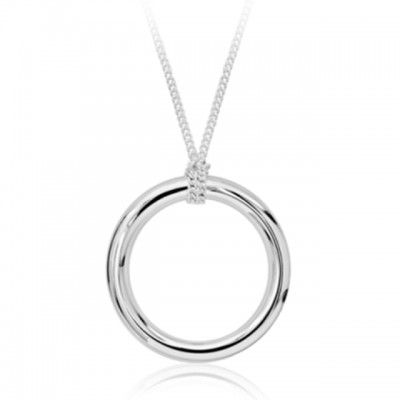 1 ring necklace - $229.95. Available from: http://pennyfarthingkids.com.au/product-category/things-for-gifts/# #penny #farthing #kids #gifts
