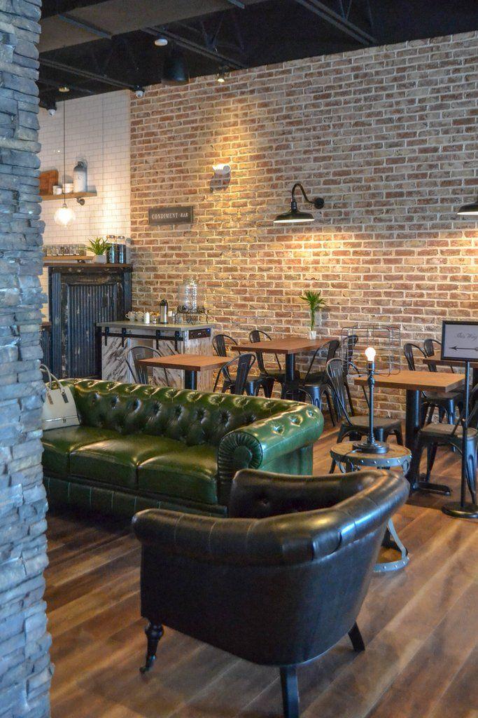 Coffee Shop Design Coffee Shop Interior Design Coffee Shop