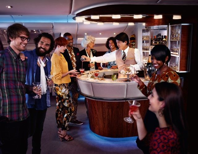 Special Emirates Business/Economy RETURN Combo Fares. On sale to 31July 2017  Fly Auckland-Dubai Business Class / Fly Dubai-Europe Economy Class  London ex $5989  Barcelona ex $5989  Prague ex $5989  Paris ex $6099  #travel #emirates #mondotravelnz #combofares #special #sale #airline #airfare