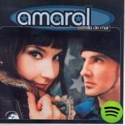 Estrella De Mar, an album by Amaral on Spotify