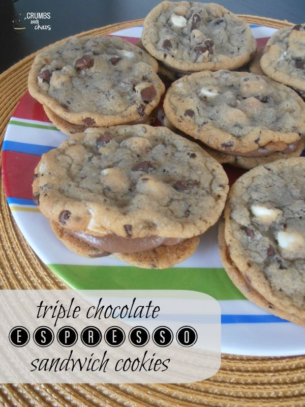 about Cookies, cookies, cookies! on Pinterest | Butterfinger cookies ...