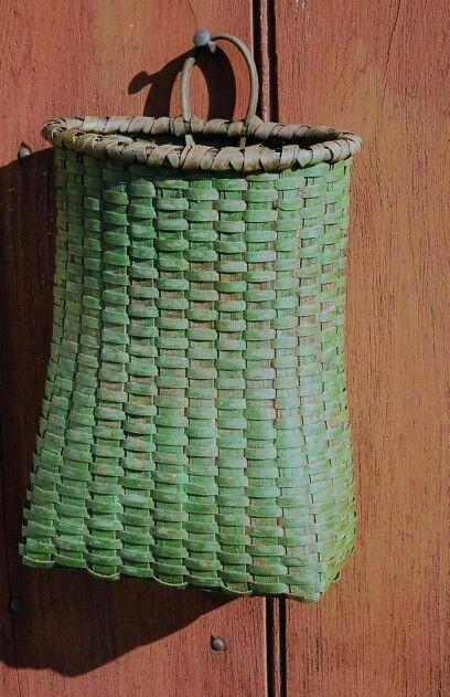 Beautiful basket!!!