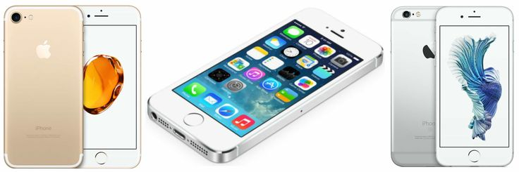 Week's best Apple deals: Save big on unlocked iPhones  #refurbishedApplegear #refurbishediPhones #Tagged:Appledeals #unlockediPhones #news