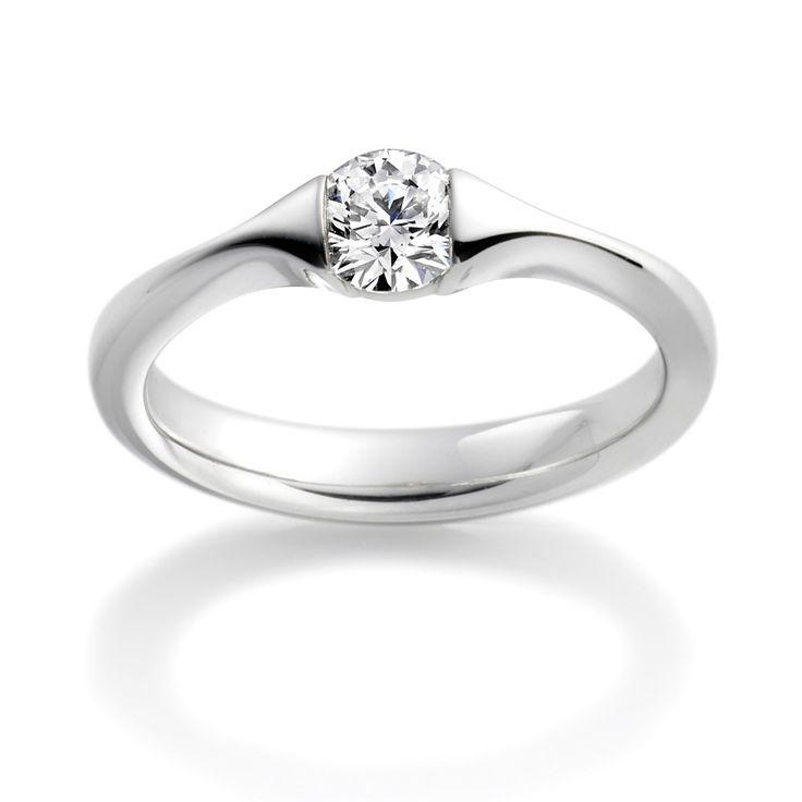 Diamond Eternity Rings Liverpool
