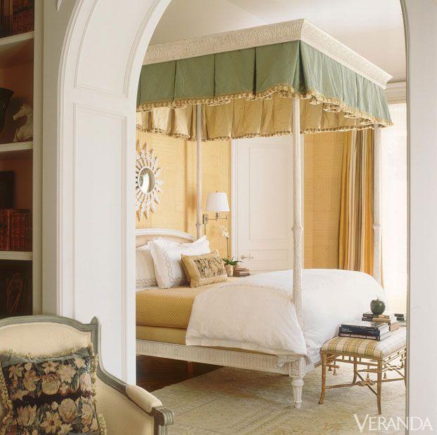 48 Best Bedrooms Images On Pinterest Bedrooms Kid Rooms