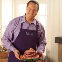 Pressure Cooker Tips From   QVC's David Venable