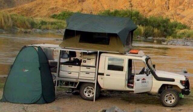 Dd F Fb C D C on Best Old Images On Pinterest Jeep Wrangler Land Cruiser