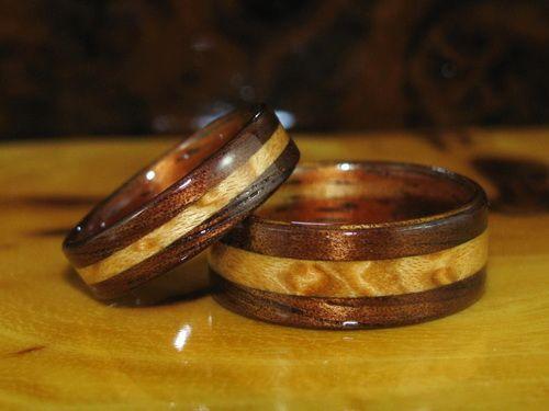The 25 best Hawaiian wedding rings ideas on Pinterest Vow