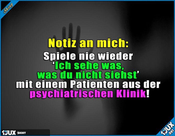 Manche Dinke will man nicht wiessen x.x  Lustige Sprüche #nurSpaß #Humor #lustig #Sprüche #1jux #Jodel #Angs #lustigeSprüche #lustigeBilder