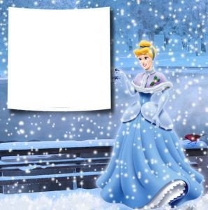 Frame Princess ( 100 ) ~ Il Magico Mondo dei Sogni