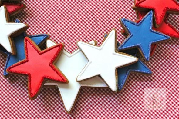 cookie wreath: Decor Cookies, Cookies Wreaths, Cookies Inspiration