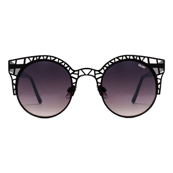 quay black single women Shop for the latest trends in women's  women's wholesale sunglasses  whether women are looking for classic audrey hepburn black shades or .