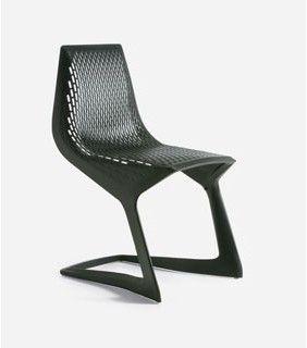 Cadeira Myto