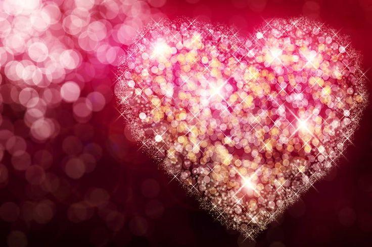 $28.90 (Buy here: https://alitems.com/g/1e8d114494ebda23ff8b16525dc3e8/?i=5&ulp=https%3A%2F%2Fwww.aliexpress.com%2Fitem%2F300-200cm-6-5-5ft-Warm-Romantic-Valentine-s-Day-Backdrops-Fantasy-Love-Sparkling-Aura-Wedding%2F32593034772.html ) Warm Romantic Valentine'S Day Backdrops Fantasy Love Sparkling Aura Wedding Photo Backgrounds for just $28.90