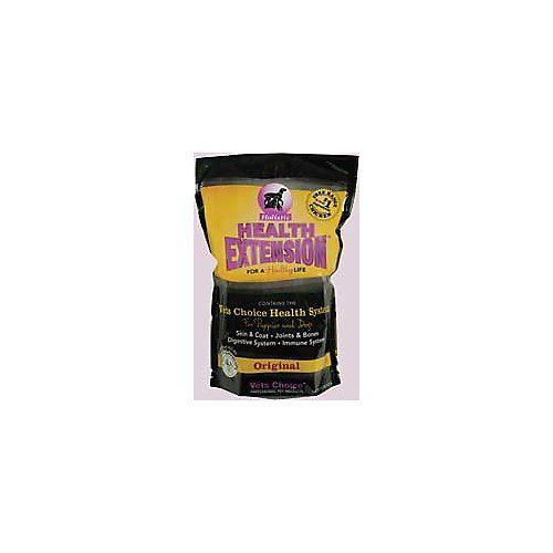 Health Extension Original Dry Dog Food -- Click image for more details. (This is an affiliate link and I receive a commission for the sales)