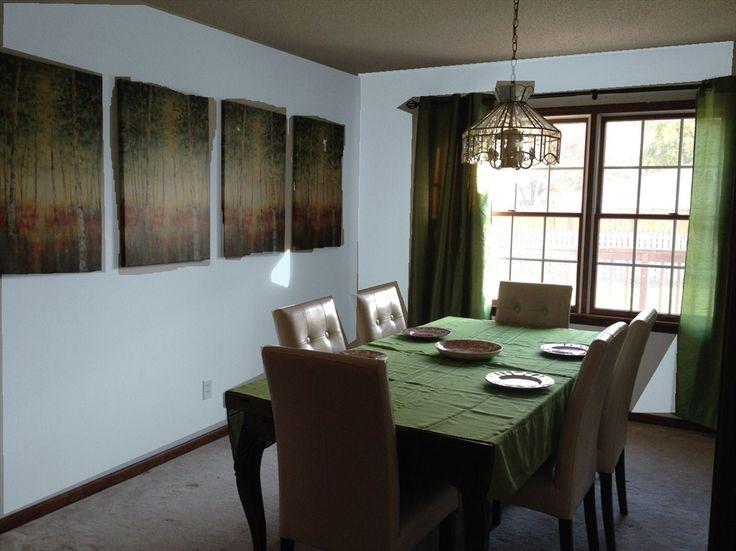 1000 images about virtual paint living room on pinterest. Black Bedroom Furniture Sets. Home Design Ideas
