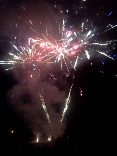 july 4th fireworks bergen county