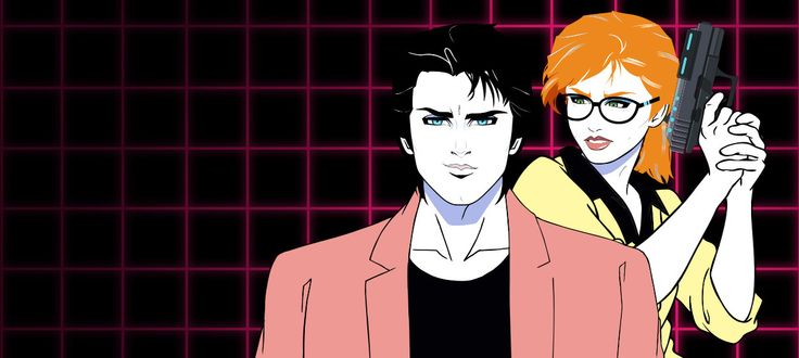 Moonbeam City - Series | Comedy Central Official Site
