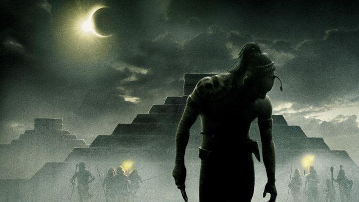 Regardez la bande annonce du film Apocalypto (Apocalypto Bande-annonce VO). Apocalypto, un film de Mel Gibson