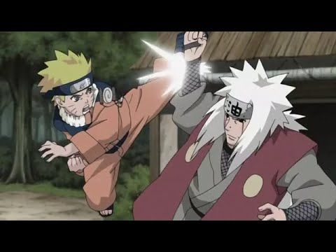 download naruto shippuden all seasons english dubbed
