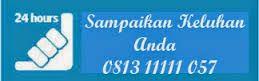 0818422416 Service Solahart cabang Depok.Cv.Citra Champion adalah perusahaan yang bergerak dibidang jasa service Solahart dan penjualan Solahart pemanas air.Solahart adalah produk dari Australia dengan kualitas dan mutu yang tinggi.Sehingga Solahart banyak di pakai dan di percaya di seluruh dunia. Untuk keterangan lebih lanjut. Hubungi kami segera. Cv.Citra Champion Jl.Raya Kapin Kampung Baru. No.25 Jakarta Timur Tlp : 02186908408 Hp : 081311111057 / 0818422416.