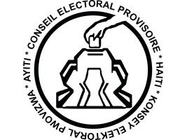 Friday, after their installation, the 9 members of the Provisional Electoral Council have wasted no time and made their first working session. Following the installation of the new Board, the bureau of CEP was formed...