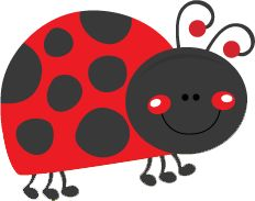 Freebie Friday – Christmas Number Puzzle | Busy Little Bugs